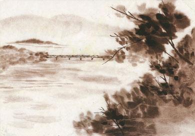 Jifeng 23