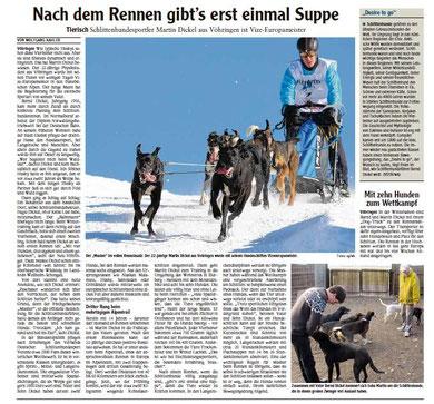 Illertisser Zeitung v. 03.03.2012