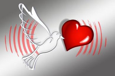 HeartMath, Herzintelligenz
