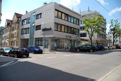 Profi-tabel Planungsbüro in Stuttgart - Großküchenplanung  und Gastronomieberatung