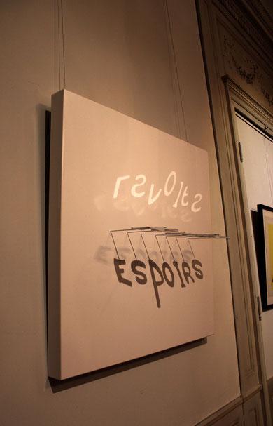 culturel,bernard,magrez,artiste,art,contemporain,bordeaux,pauillac,laurent,valera