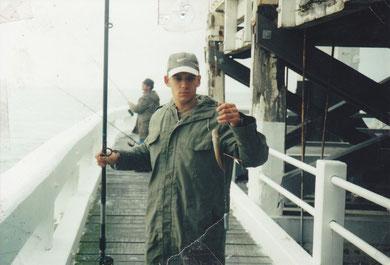Tom auch 1992