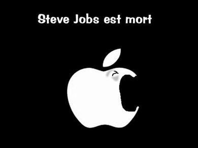 pépin pour apple