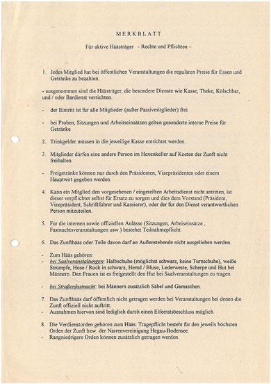 Zusatz Seite 1