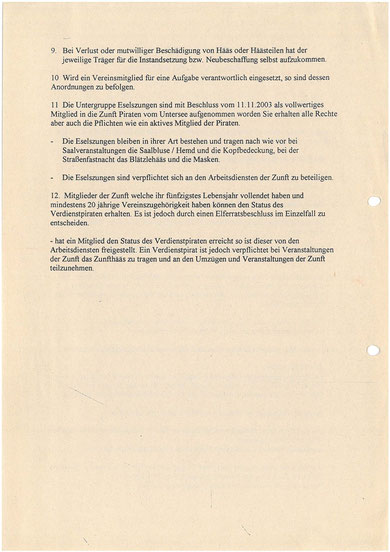 Zusatz Seite 2