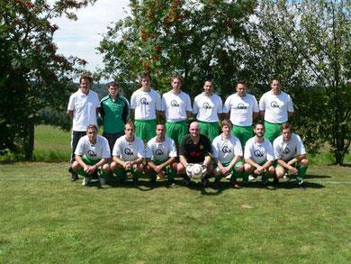 FC Burgen