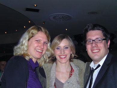 von Kathleen und Torsten, Fanclubtreffen Stuttgart 2010