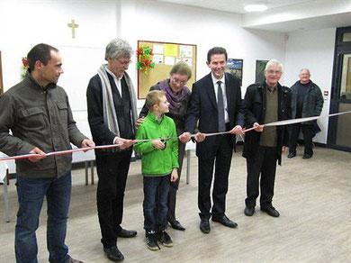 Extrait du Ouest-France du dimanche 9 décembre 2012