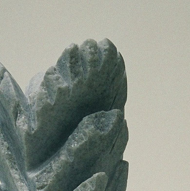 Triebe, Krastaler Marmor