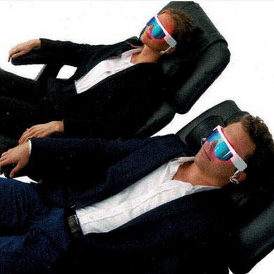 Relaxation pour les salariés avec Psio chez alainrsynerj.com
