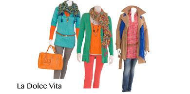 Titelbild Homepage Scoola-Fashion Februar 2012