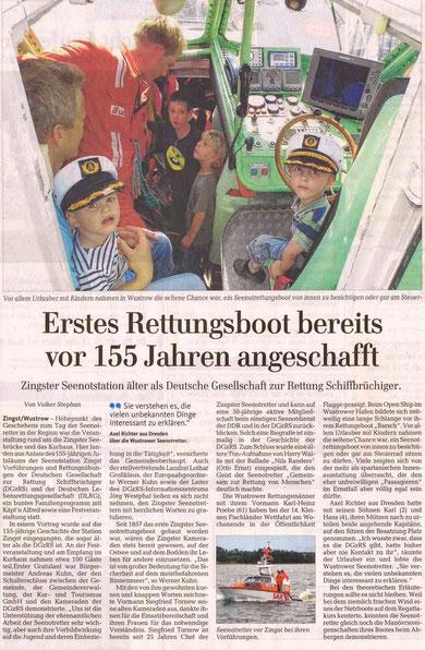 Quelle: Ostsee-Zeitung (31.07.2012)