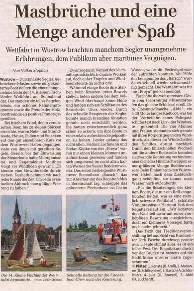 Quelle: Ostsee-Zeitung (30.07.2012)