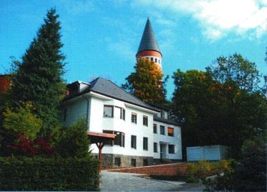 Karmelitenkloster St. Edith Stein