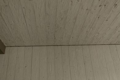 Fendt Holzgestaltung Wand und Decke