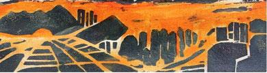 Ahr-Eifel 2014 Detail