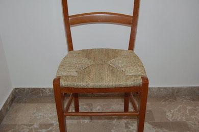 Impagliatura sedie impagliatura sedie bergamin cesteria bergamin