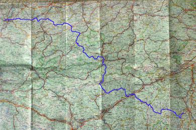 Routenplan zum Vergrößern anklicken