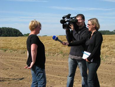 RTL - JUILLET 2010
