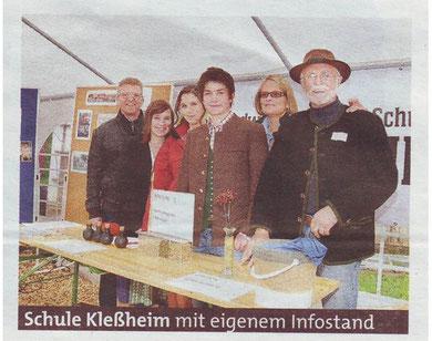Bild: Salzburger Bauer