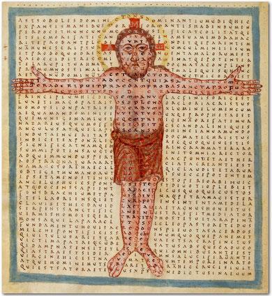 Blog Scola Metensis-manuscrit-Raban Maur