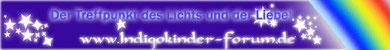 Indigokinder-Forum