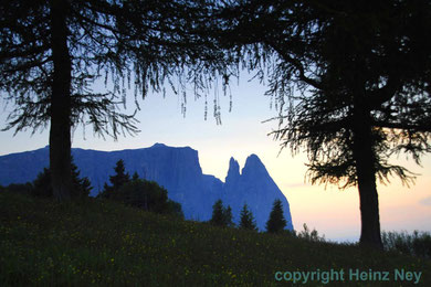 Südtirol Santner