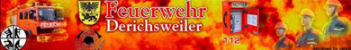 Derichsweiler