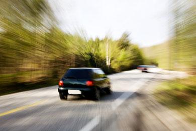 Rechtsanwältin Grey - Verkehrsrecht - Unfallregulierung - Unfallabwicklung - Fahrverbot/></a></body></html>