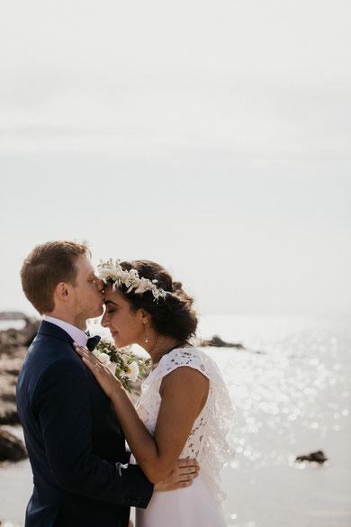 videasite mariage corse  drone wedding filmaker porto vecchio