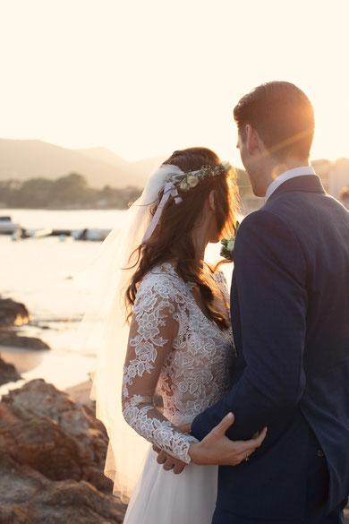 videaste mariage corse drone wedding filmaker