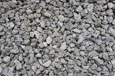 Basaltsteine, Bsaltschotter