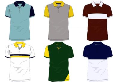PROVEEDOR DE UNIFORMES DE COLEGIO-Fabrica de uniformes escolares. Fabricante de uniformes de colegios. www.socialba.es