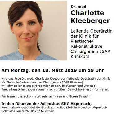 Kleeberger