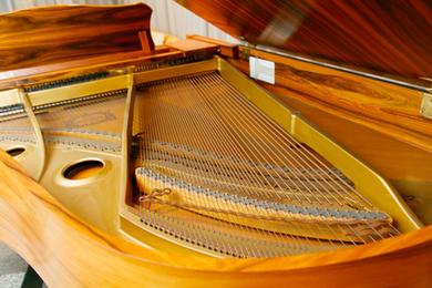 """""""騒音""""は自然な行為から """"美音""""は不自然な行為から生まれる あなたがヴァイオリンの練習で勘違いしていること ヴァイオリン レッスン バイオリン 教室"""