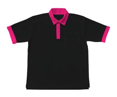 オリジナルポロシャツ カスタム画像5