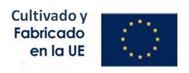 Productos cultivados y fabricados en la Unión Europea