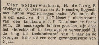 Het nieuws van den dag : kleine courant 21-06-1886