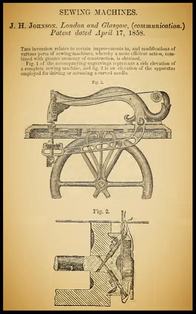 1858 April, 17 - GB 845