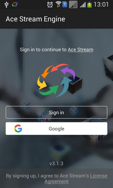 Cómo Ver Europa League Online GRATIS En Android