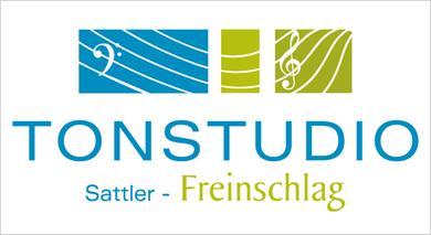 unser neues Logo / Sept. 2009