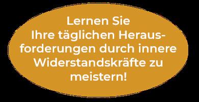 Heide Sachter