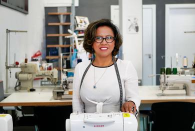 Aprender para Enseñar _ Blog de la Escuela de Costura Costurmoda_Raquel Guaita