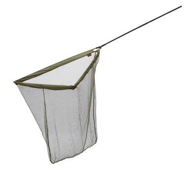 Bild Prologic Landing Net
