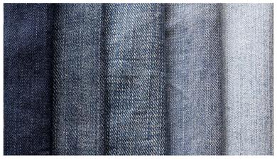 Jeans Laser