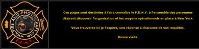 Ce site français est très bien fait et très complet