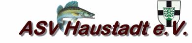 ASV Haustadt