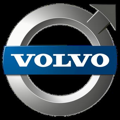 Volvo Trucks Service Manual & EWD - Wiring Diagrams