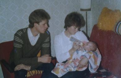 Demmin 1983