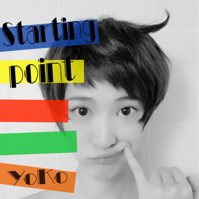 YOKO Starting point